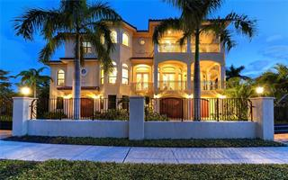 263 N Washington Dr, Sarasota, FL 34236