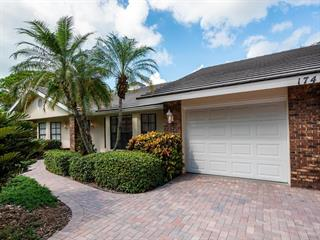 1745 Pine Harrier Cir, Sarasota, FL 34231