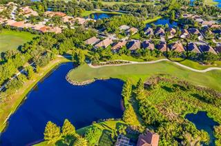 7126 Orchid Island Pl, Lakewood Ranch, FL 34202