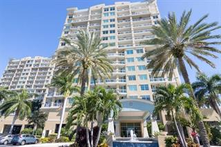 130 Riviera Dunes Way #1202, Palmetto, FL 34221