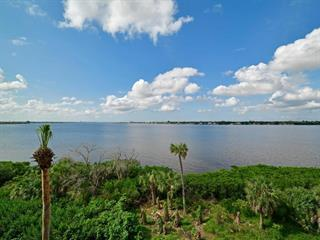 1010 Tidewater Shores Loop #403, Bradenton, FL 34208