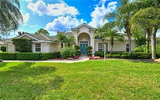 9075 Misty Creek Dr, Sarasota, FL 34241
