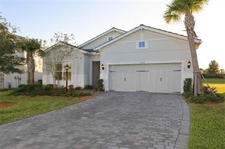 11408 Golden Bay Pl, Lakewood Ranch, FL 34211