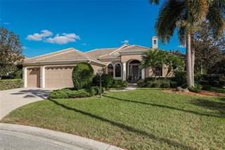 7004 Twin Hills Ter, Lakewood Ranch, FL 34202