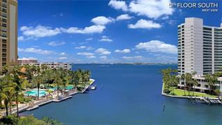200 Quay Commons #502, Sarasota, FL 34236