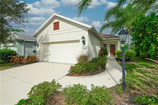 4914 Newport News Cir, Lakewood Ranch, FL 34211