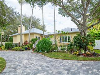 1605 S Orange Ave, Sarasota, FL 34239