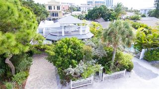 160 Coolidge Dr, Sarasota, FL 34236