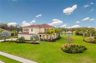 4973 Antiquity Way, Sarasota, FL 34240