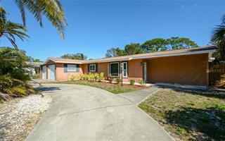 338 Whitfield Ave, Sarasota, FL 34243