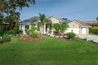 3864 Royal Hammock Blvd, Sarasota, FL 34240
