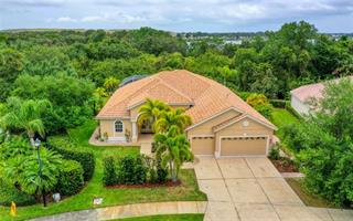 6196 Palomino Cir, University Park, FL 34201