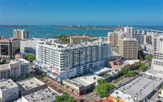 111 S Pineapple Ave #1213 Ph-7, Sarasota, FL 34236
