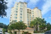 409 N Point Rd #1001 B4, Osprey, FL 34229