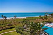2165 Gulf Of Mexico Dr #132, Longboat Key, FL 34228