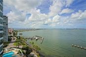 Condo for sale at 988 Blvd Of The Arts #1014, Sarasota, FL 34236 - MLS Number is A4191351