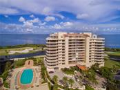 3040 Grand Bay Blvd #246, Longboat Key, FL 34228