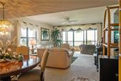 Condo for sale at 5740 Midnight Pass Rd #201, Sarasota, FL 34242 - MLS Number is A4196039