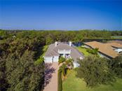 8418 Grosvenor Ct, University Park, FL 34201