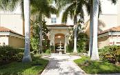 409 N Point Rd #704, Osprey, FL 34229