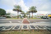 Condo for sale at 101 Benjamin Franklin Dr #84, Sarasota, FL 34236 - MLS Number is A4200953