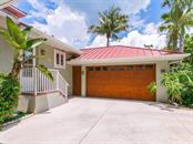 Single Family Home for sale at 1221 Oyster Cove Dr, Sarasota, FL 34242 - MLS Number is A4202030