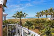 Gulf of Mexico views - Single Family Home for sale at 166 Bryant Dr, Sarasota, FL 34236 - MLS Number is A4203504
