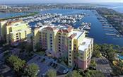 610 Riviera Dunes Way #603, Palmetto, FL 34221