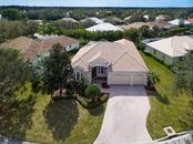 6732 Coyote Ridge Ct, University Park, FL 34201