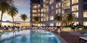 Condo for sale at 1400 State St #1203 Ph-11, Sarasota, FL 34236 - MLS Number is A4408349