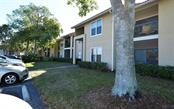 4057 Crockers Lake Blvd #27, Sarasota, FL 34238
