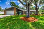 305 55th St Nw, Bradenton, FL 34209