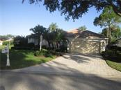 6335 Thorndon Cir, University Park, FL 34201