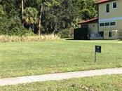 Lot looking to the left - Vacant Land for sale at 1439 Vermeer Dr, Nokomis, FL 34275 - MLS Number is A4419612