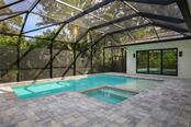 Single Family Home for sale at 1635 Prospect St, Sarasota, FL 34239 - MLS Number is A4420611