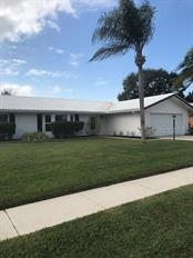 2934 Captiva Way, Sarasota, FL 34231