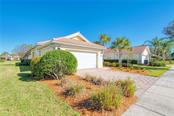 SURVEY - Single Family Home for sale at 6010 Demarco Ct, Sarasota, FL 34238 - MLS Number is A4424274