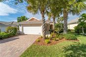 7740 Uliva Way, Sarasota, FL 34238