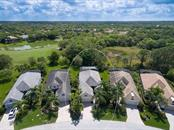 11724 Strandhill Ct, Lakewood Ranch, FL 34202
