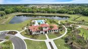 Clubhouse - Single Family Home for sale at 2937 Desert Plain Cv, Lakewood Ranch, FL 34211 - MLS Number is A4431016