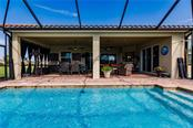 Jump in the water is always 90 degrees! - Single Family Home for sale at 17006 1st Dr E, Bradenton, FL 34212 - MLS Number is A4432830