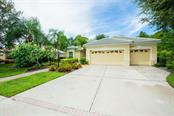 Single Family Home for sale at 6906 Treymore Ct, Sarasota, FL 34243 - MLS Number is A4443147