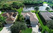 7419 Loblolly Bay Trl, Lakewood Ranch, FL 34202
