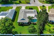 New Attachment - Single Family Home for sale at 7006 18th Ave W, Bradenton, FL 34209 - MLS Number is A4450658