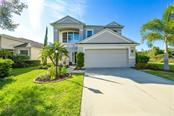 Single Family Home for sale at 14347 Gnatcatcher Ter, Lakewood Ranch, FL 34202 - MLS Number is A4451637
