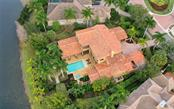 7917 Waterton Ln, Lakewood Ranch, FL 34202