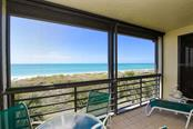 5461 Gulf Of Mexico Dr #402, Longboat Key, FL 34228