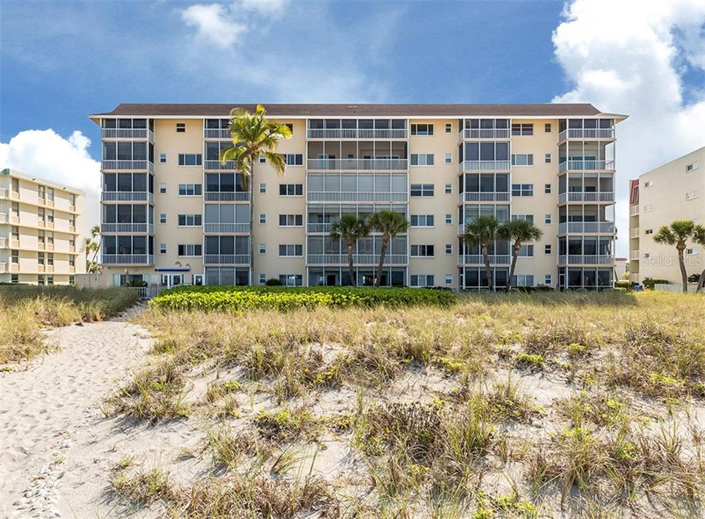 Condo for sale at 1000 Tarpon Center Dr #401, Venice, FL 34285 - MLS Number is N6105240