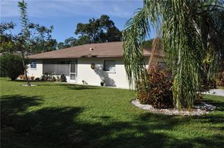 771 Tanager Rd, Venice, FL 34293
