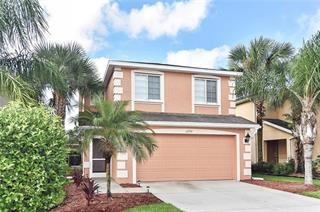11731 Tempest Harbor Loop, Venice, FL 34292